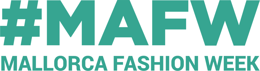 logo mallorca fashion week web