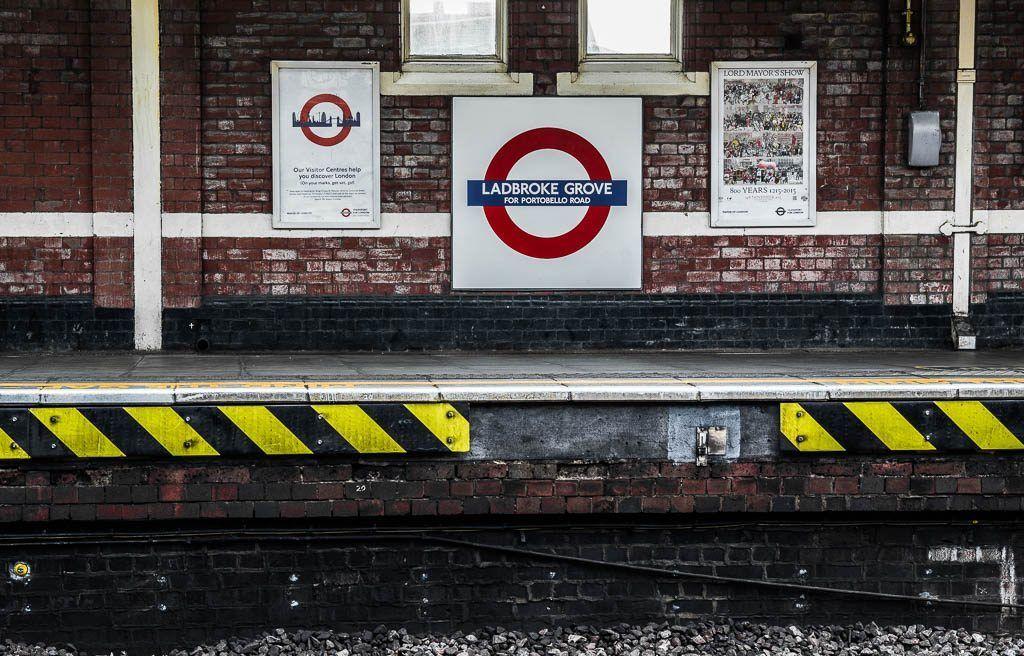 london blog 1 1