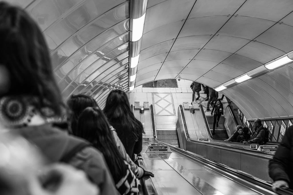 london blog2 1