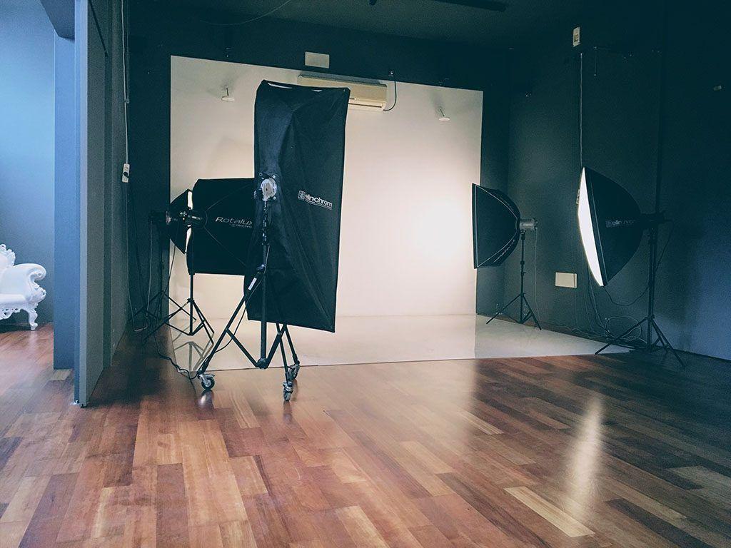 studio villegas photo test