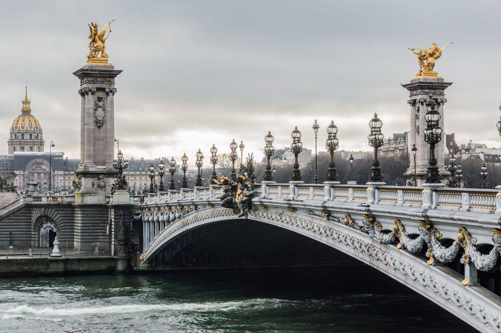 Paris 2017 4