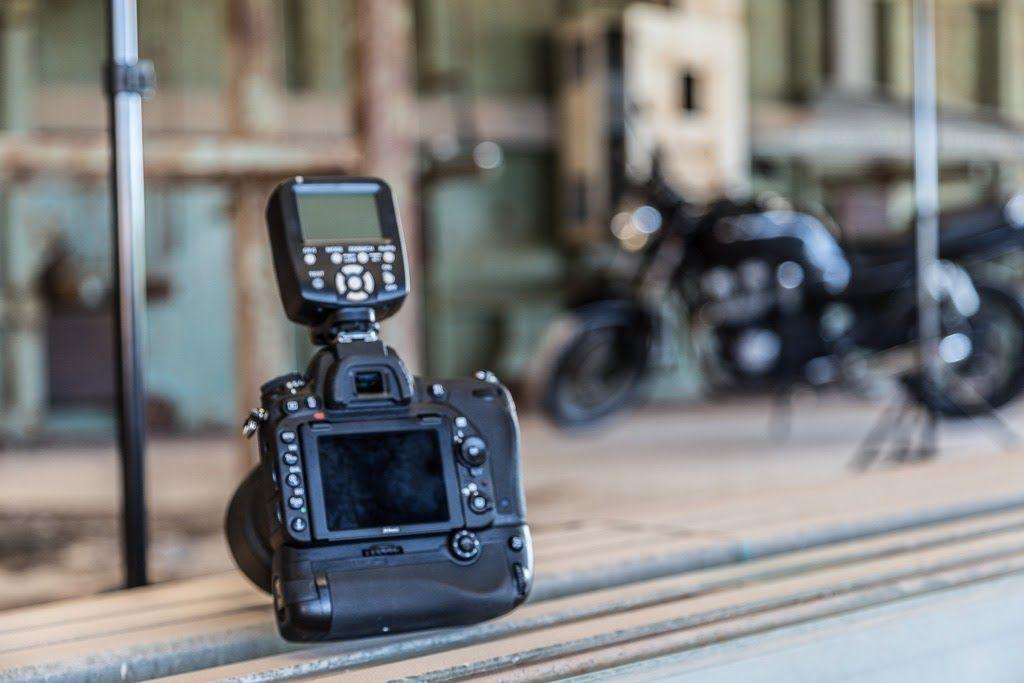 8 Consejos para Modelos con los que los Fotógrafos estarán Encantados.