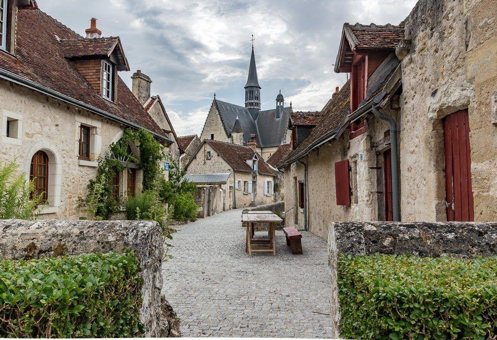 ruta francia32