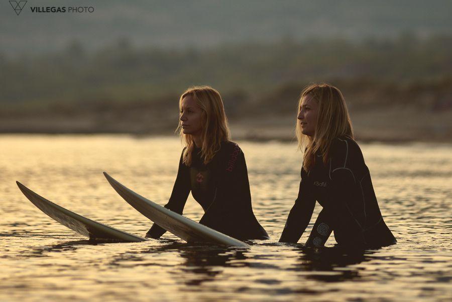 surf web 01 09 19 0 4