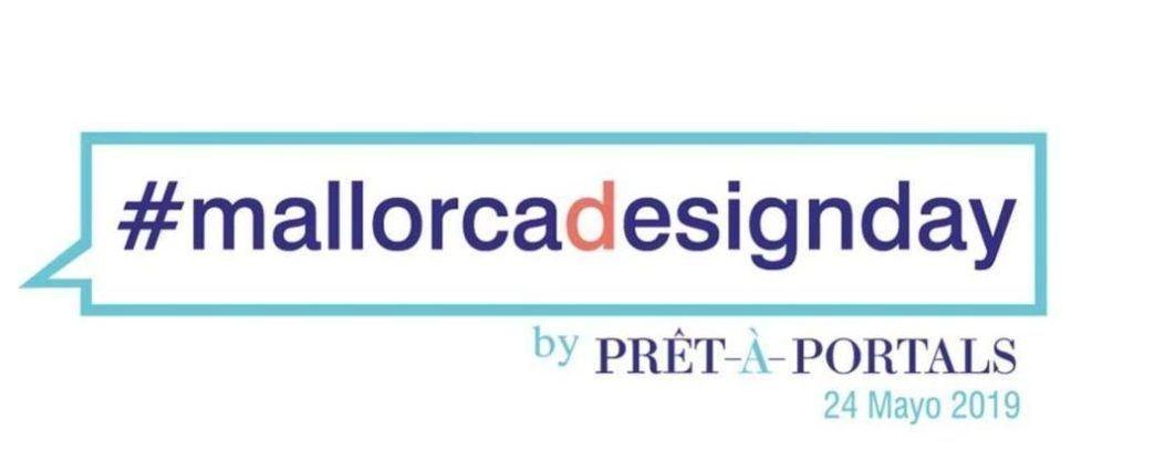 2º Mallorca Design Day