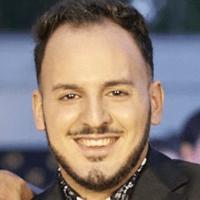 David de Calle