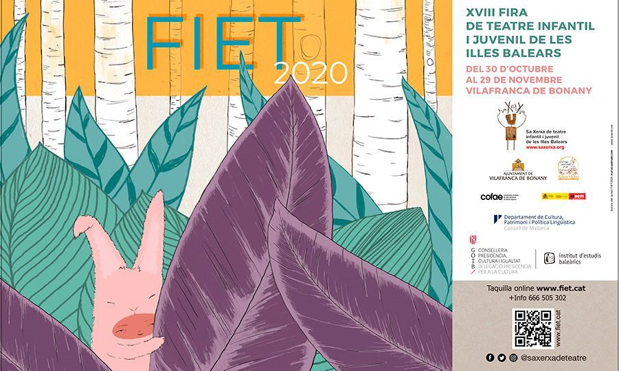 FIET 2020