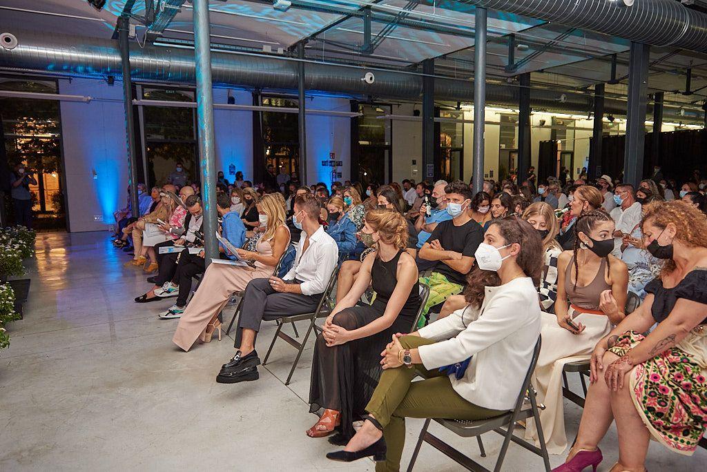 Mallorca Design Day